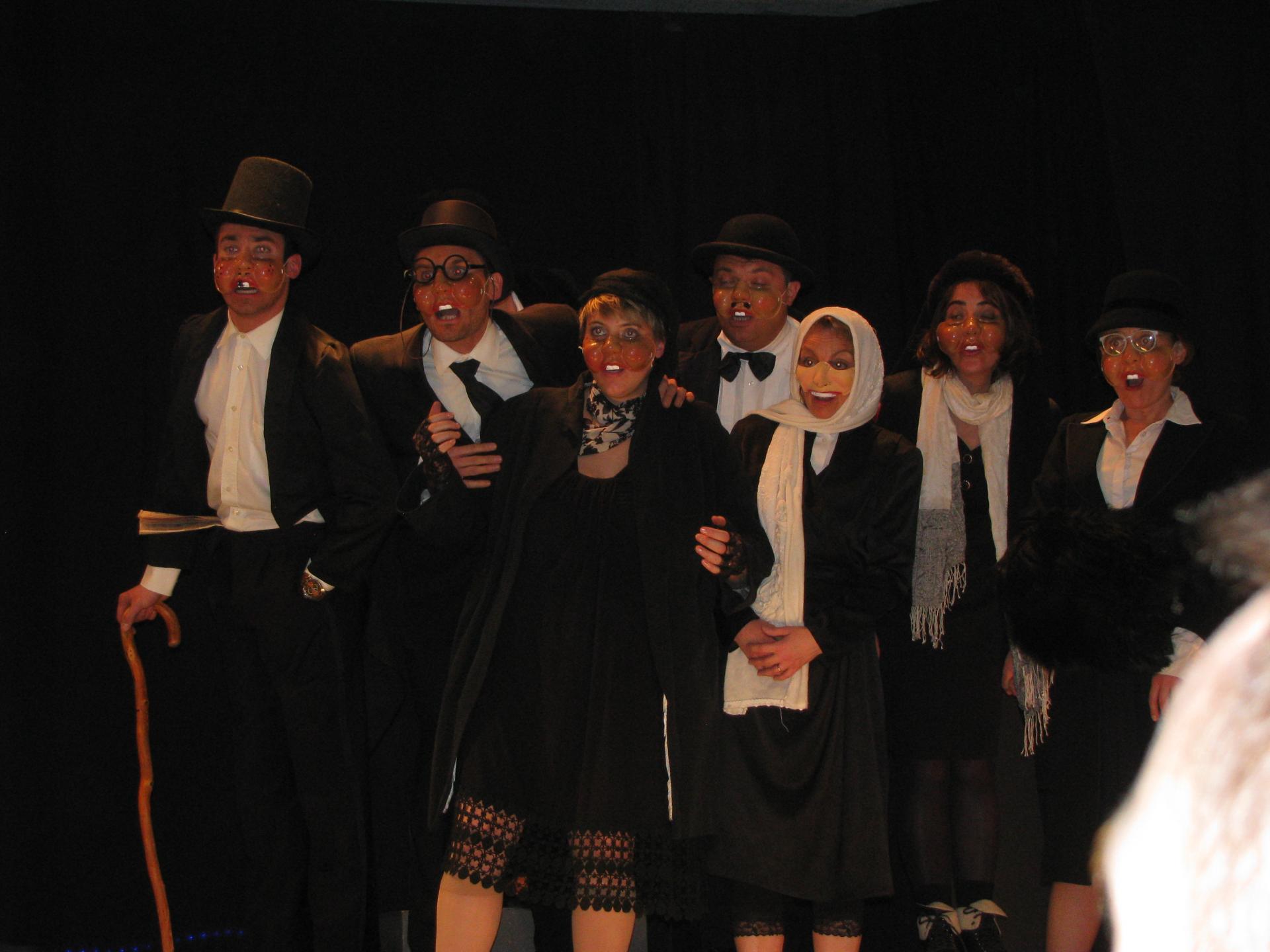 Img 0889 theatre