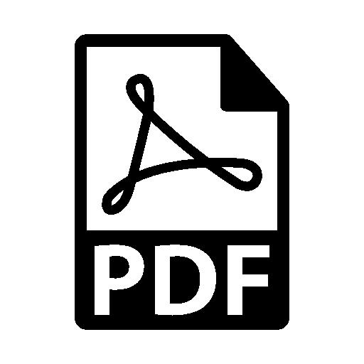 Planning fitness 2020 2021